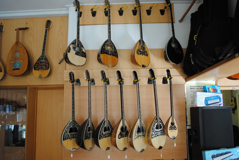 selling musical instruments and accessories music store. Black Bedroom Furniture Sets. Home Design Ideas